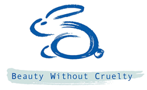 bwc-logo2