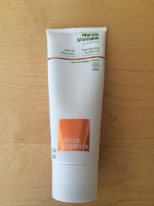 africa-organics-marula-shampoo