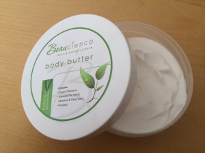 beaucience-body-butter