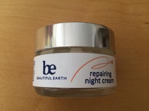 beauitful-earth-repairing-night-cream
