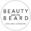 Beauty and the Beard-sml