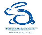 beauty-without-cruelty-logo-sml