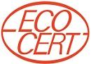 ecocert_logo-sml