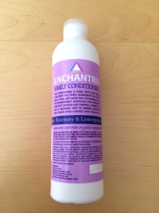 enchantrix-family-conditioner