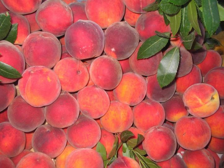 fruit-1327327-1280x960