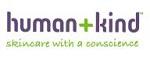 human-kind-logo-sml