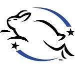 leaping_bunny-logo-sml