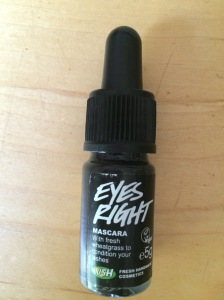 lush-eyes-right-mascara