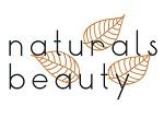 Naturals Beauty - sml