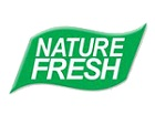 nature-fresh-logo