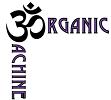 Organic Machine - sml