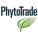 phyto-trade-logo-sml