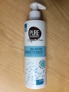 pure-beginnings-balancing-conditioner