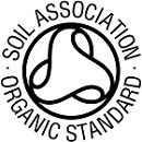 soil_association_logo-sml