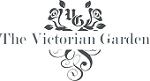 the-victorian-garden-logo-sml