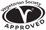 veg_soc_approved-logo-sml