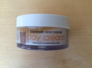 victorian-garden-boabab-marula-day-cream