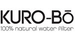 Kuro-Bo-Logo-sml