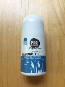 pure-beginnings-fragrance-free-roll-on