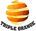 triple-orange-logo-sml