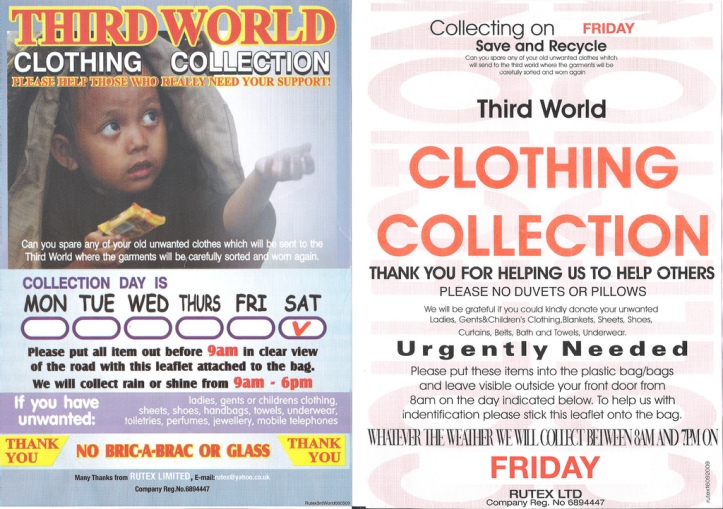 third-world-clothing-collection