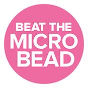BeatTheMicroBead-1