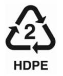 Plastic 2 - HDPE