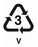 Plastic 3 - PVC