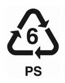 Plastic 6 - PS.png