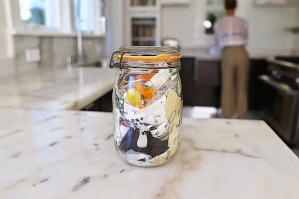 Zero-Waste-Home-2014-trash-tally
